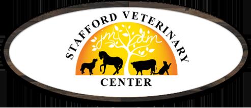 Stafford Veterinary Center in Stafford Springs CT